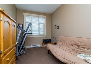 "Photo 15: 200 45615 BRETT Avenue in Chilliwack: Chilliwack W Young-Well Condo for sale in ""The Regent on Brett"" : MLS®# R2115723"