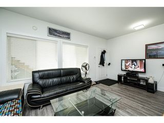Photo 36: 12852 108 Avenue in Surrey: Whalley House for sale (North Surrey)  : MLS®# R2552860