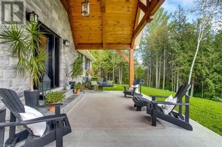 Photo 2: 52 AUTUMN Road in Warkworth: House for sale : MLS®# 40171100