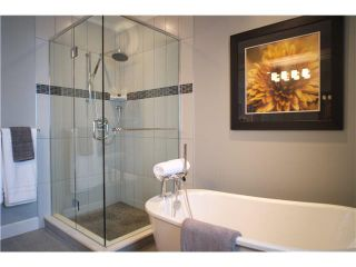 Photo 14: 334 W 14TH Avenue in Vancouver: Mount Pleasant VW Townhouse for sale (Vancouver West)  : MLS®# R2074925