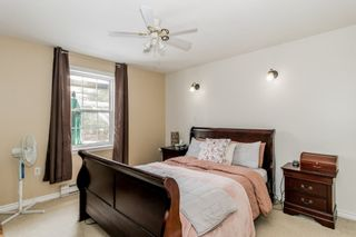 Photo 10: 1456 Torbrook Road in Torbrook Mines: 400-Annapolis County Residential for sale (Annapolis Valley)  : MLS®# 202104772