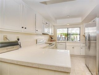 Photo 13: 28082  Klamath Court in Laguna Niguel: Residential for sale (LNLAK - Lake Area)  : MLS®# OC18045383