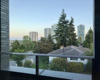 """Photo 12: 204 7777 CAMBIE Street in Vancouver: Marpole Condo for sale in """"SOMA"""" (Vancouver West)  : MLS®# R2588982"""