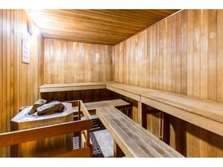 """Photo 19: 308 15150 108 Avenue in Surrey: Guildford Condo for sale in """"Riverpointe"""" (North Surrey)  : MLS®# R2398810"""