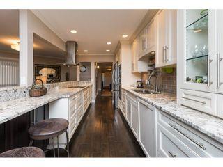 "Photo 9: 102 15018 THRIFT Avenue: White Rock Condo for sale in ""Orca Vista"" (South Surrey White Rock)  : MLS®# R2230528"