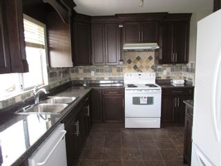 Photo 2: 2909 SOUTHERN CR in ABBOTSFORD: Abbotsford West House for rent (Abbotsford)