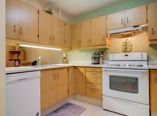 Photo 9: 204 44 Alpine Place: St. Albert Condo for sale : MLS®# E4237951