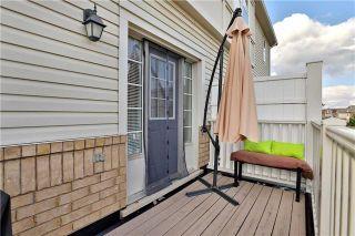 Photo 12: 949 Sprague Place in Milton: Coates House (3-Storey) for sale : MLS®# W3917461