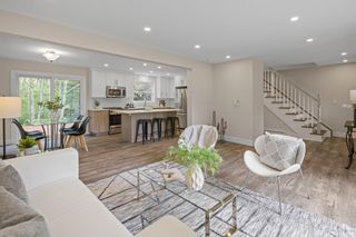 Photo 7: 28 Elmbel Road in Belnan: 105-East Hants/Colchester West Residential for sale (Halifax-Dartmouth)  : MLS®# 202118854