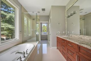 Photo 19: 40 Summit Pointe Drive: Heritage Pointe Detached for sale : MLS®# A1113205