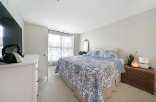 Photo 11: 314 7088 MONT ROYAL SQUARE in Vancouver: Champlain Heights Condo for sale (Vancouver East)  : MLS®# R2594877