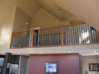 Photo 18: 10365 FINLAY ROAD in : Heffley House for sale (Kamloops)  : MLS®# 137268