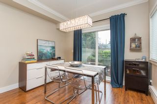 """Photo 7: 1 9131 WILLIAMS Road in Richmond: Saunders Townhouse for sale in """"WHITESIDE GARDENS"""" : MLS®# R2534711"""