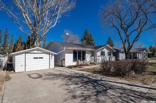 Photo 2: 105 2nd Street East in Langham: Residential for sale : MLS®# SK849707