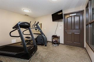 Photo 45: 303 141 FESTIVAL Way: Sherwood Park Condo for sale : MLS®# E4228912