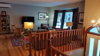 Photo 18: 1793 Cartier Court in Kingston: 404-Kings County Residential for sale (Annapolis Valley)  : MLS®# 202001761