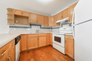 Photo 12: 304 5212 25 Avenue in Edmonton: Zone 29 Condo for sale : MLS®# E4219457