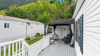 Photo 23: #4 1250 Hillside Avenue, in Chase: House for sale : MLS®# 10238429