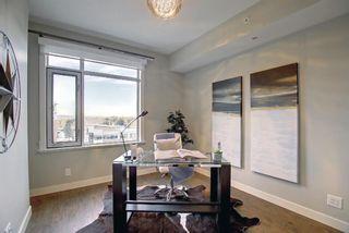 Photo 18: 710 32 Varsity Estates Circle NW in Calgary: Varsity Apartment for sale : MLS®# A1151162