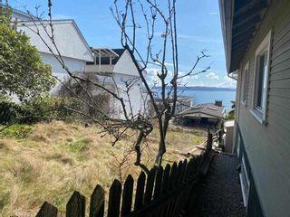 "Photo 3: 15134 ROYAL Avenue: White Rock Land for sale in ""White Rock Hillside"" (South Surrey White Rock)  : MLS®# R2548566"