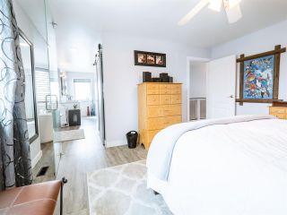 Photo 29: 3659 30 Street in Edmonton: Zone 30 House for sale : MLS®# E4236183