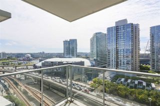 """Photo 3: 2007 188 KEEFER Place in Vancouver: Downtown VW Condo for sale in """"ESPANA 2"""" (Vancouver West)  : MLS®# R2389151"""