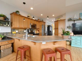 Photo 5: 3089 Seahaven Rd in : Du Chemainus House for sale (Duncan)  : MLS®# 875750