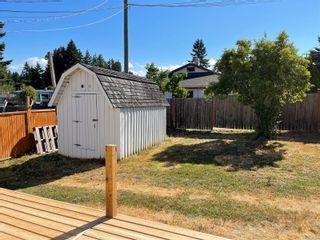 Photo 27: 3957 China Creek Rd in : PA Port Alberni House for sale (Port Alberni)  : MLS®# 882748