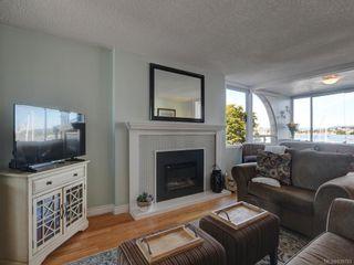 Photo 5: 204 640 Montreal St in Victoria: Vi James Bay Condo for sale : MLS®# 839783
