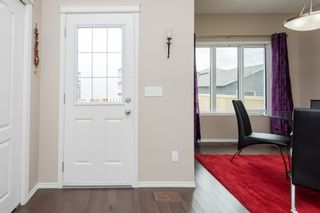 Photo 21: 7322 ARMOUR Crescent in Edmonton: Zone 56 House for sale : MLS®# E4223430