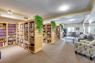 Photo 24: 2144 151 Country Village Road NE in Calgary: Country Hills Village Apartment for sale : MLS®# A1147115