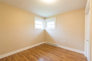 Photo 13: 1590 Maple Street in Kingston: 404-Kings County Residential for sale (Annapolis Valley)  : MLS®# 202007297
