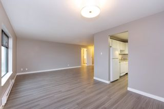 "Photo 4: 1008 615 BELMONT Street in New Westminster: Uptown NW Condo for sale in ""BELMONT TOWERS"" : MLS®# R2329044"