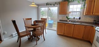 Photo 4: 85 Mee Road in Kentville: 404-Kings County Residential for sale (Annapolis Valley)  : MLS®# 202109128