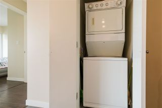 """Photo 30: 1809 688 ABBOTT Street in Vancouver: Downtown VW Condo for sale in """"FIRENZE II"""" (Vancouver West)  : MLS®# R2550571"""
