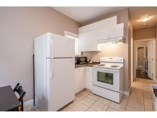 Photo 22: 115 FELL Avenue in Burnaby: Capitol Hill BN House for sale (Burnaby North)  : MLS®# R2591847