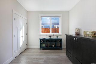 Photo 19: 580 Duggan Lane in : PQ Parksville House for sale (Parksville/Qualicum)  : MLS®# 863694