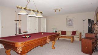 "Photo 14: 17 BRACKENRIDGE Place in Port Moody: Heritage Mountain House for sale in ""HERITAGE MOUNTAIN"" : MLS®# R2033510"