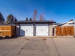 Photo 47: 327 Wascana Road SE in Calgary: Willow Park Detached for sale : MLS®# A1085818