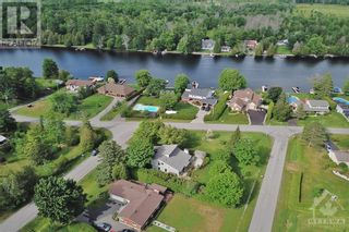 Photo 28: 1214 UPTON ROAD in Ottawa: House for sale : MLS®# 1247722