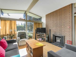 """Photo 5: 3391 WARDMORE Place in Richmond: Seafair House for sale in """"SEAFAIR"""" : MLS®# R2557606"""