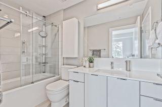 """Photo 23: 517 10011 RIVER Drive in Richmond: Bridgeport RI Condo for sale in """"PARC RIVERA"""" : MLS®# R2495331"""