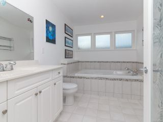 Photo 38: 583 Bay Bluff Pl in : ML Mill Bay House for sale (Malahat & Area)  : MLS®# 840583