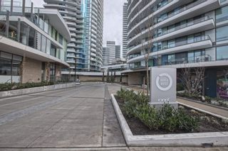 Photo 16: 1201 8238 LORD Street in Vancouver: Marpole Condo for sale (Vancouver West)  : MLS®# R2332450