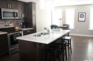 Photo 7: 2403 Morsky Drive in Estevan: Dominion Heights EV Residential for sale : MLS®# SK818033
