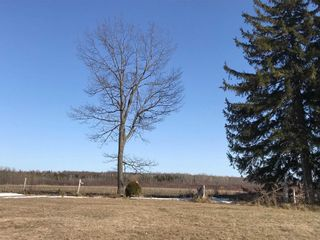 Photo 17: 622486 Sideroad 280 in Melancthon: Rural Melancthon House (1 1/2 Storey) for sale : MLS®# X5163402