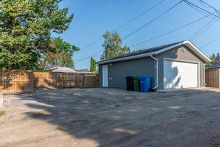 Photo 32: 2719 40 Street SW in Calgary: Glendale Detached for sale : MLS®# A1128228