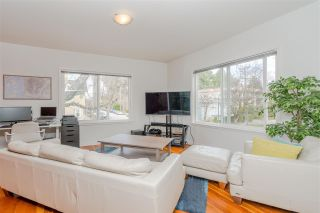Photo 26: 2200 W 7TH Avenue in Vancouver: Kitsilano Multi-Family Commercial for sale (Vancouver West)  : MLS®# C8037720