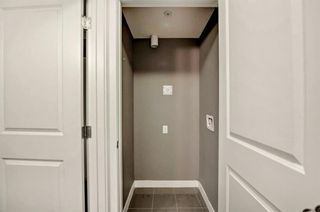 Photo 13: 2117 240 Skyview Ranch Road NE in Calgary: Skyview Ranch Apartment for sale : MLS®# A1118001