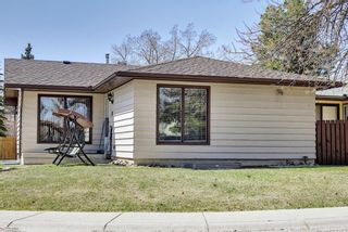 Main Photo: 83 MIDNAPORE Place SE in Calgary: Midnapore Detached for sale : MLS®# A1098067